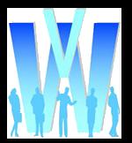 Design Spot Wing Co,Ltd.